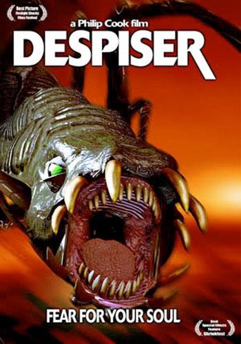Despiser (2003)