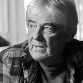 RIP Andrzej Żuławski