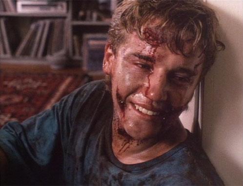 Vicious (1988)