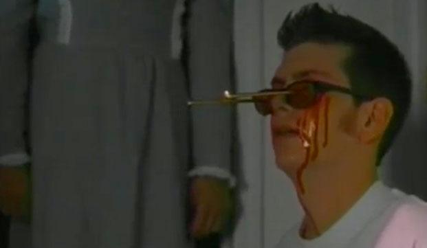 Granny (1999)