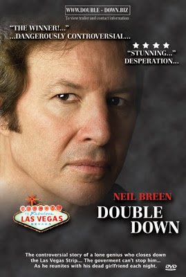 doubledowncover2
