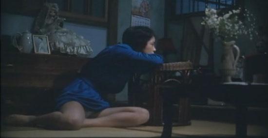Abnormal Family (1984)