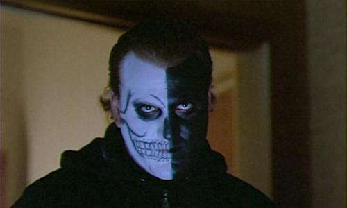 Killers (1996)